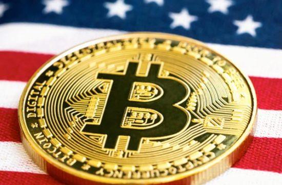 Финансовый регулятор США